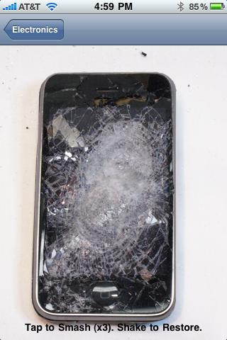 iPhoneSmash3.png